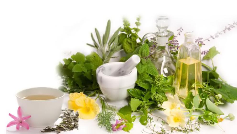 natuaral-herbals