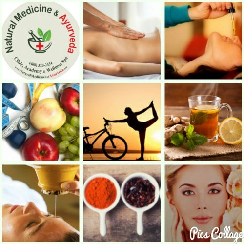 How Authentic Pancha Karma is done at our Natural Medicine and Ayurveda Clinic