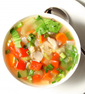 vege-soup2