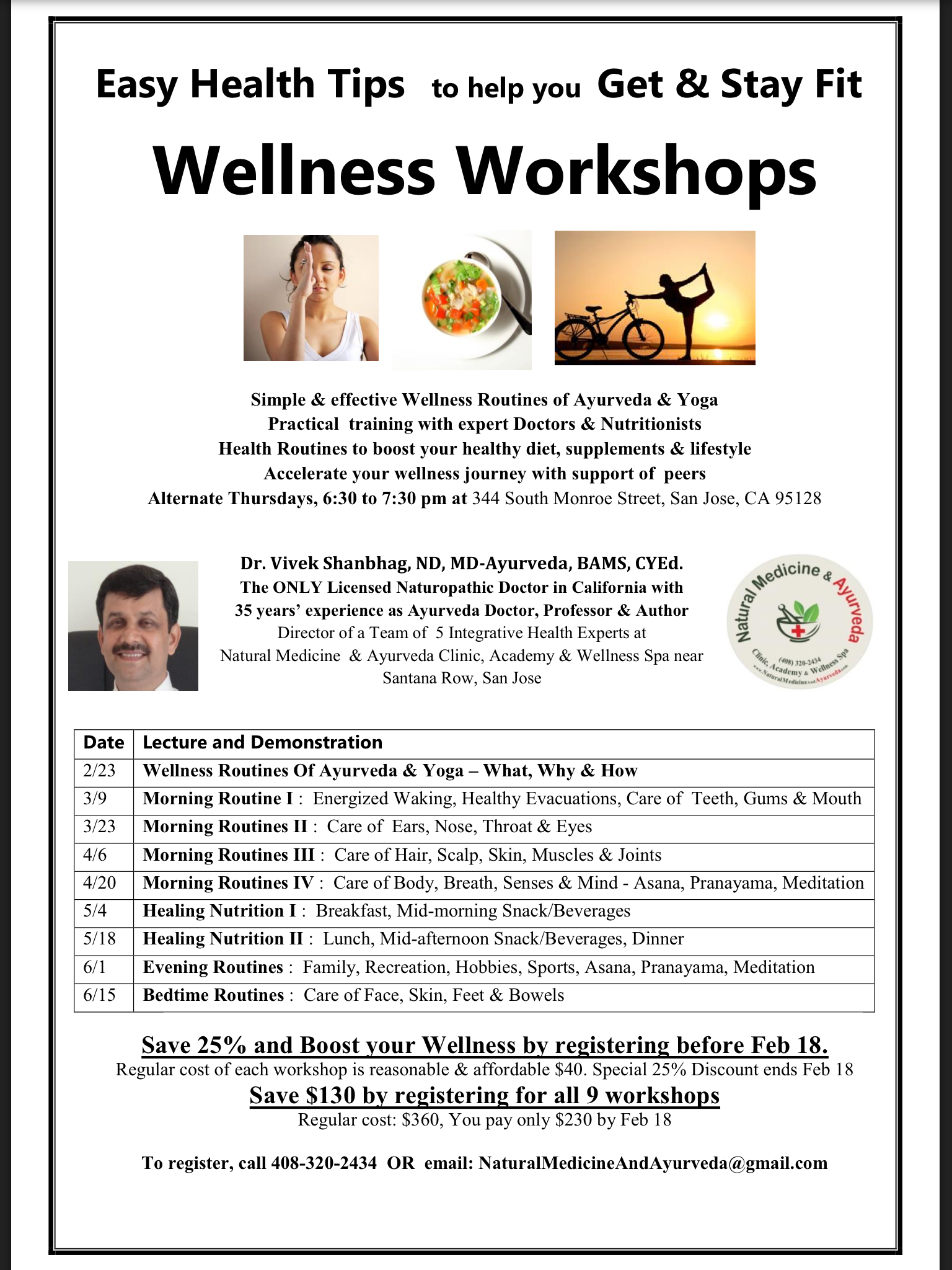 Wellness Workshop - feb 18 pg 1
