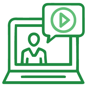 Online-Video-Sessions