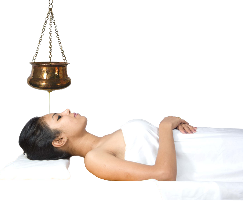 home_yoga-ayur-sirodhara.